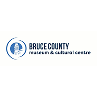 Bruce Country Museum & cultural centre