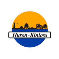 Township on Huron-Kinloss